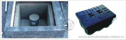 beton plast
