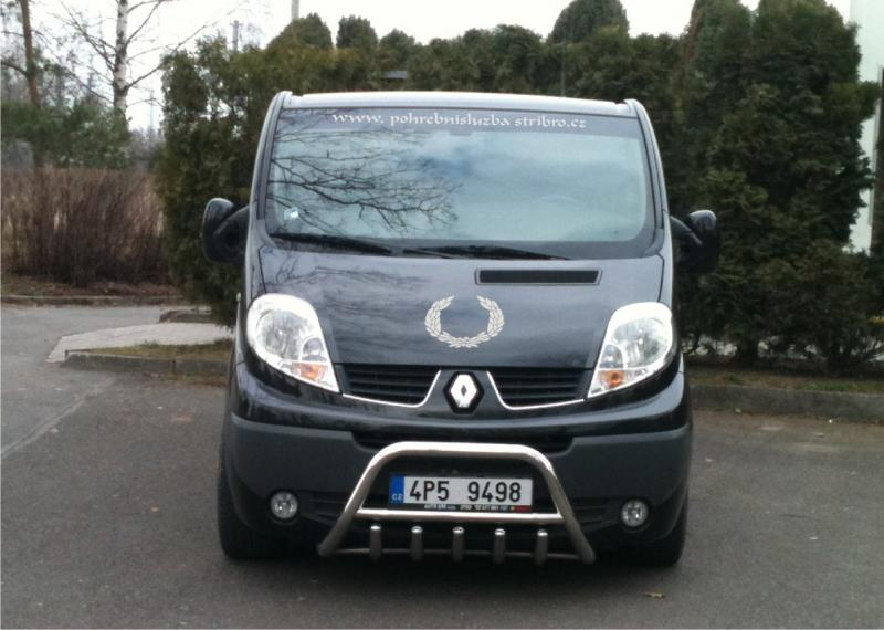 005.Renault 1.9 DCi Trafic