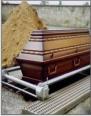 Druhy pohřbů
